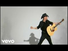 Sugarland - Settlin' - YouTube
