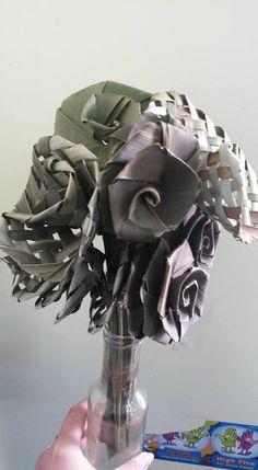 Flaxd Flax Weaving, Flax Flowers, Lion Sculpture, Creativity, Bloom, Wedding Ideas, Statue, Art, Flowers