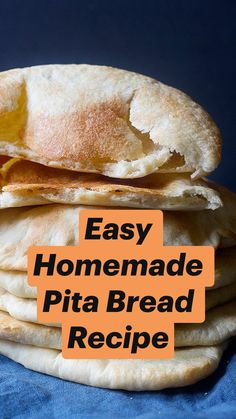 Bread Machine Recipes, Easy Bread Recipes, Low Carb Recipes, Baking Recipes, Vegan Recipes, Homemade Pita Bread, Vegan Bread, Keto, Artisan Bread