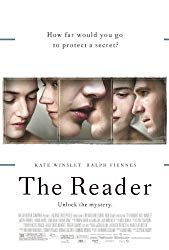 THE READER - Post-WWII Germany: Nearly a decade after his affair with an older woman came to a mysterious end, law student Michael Berg re-encounters his former lover as she defends herself in a war-crime trial. Kate Winslet, Fast And Furious, Titanic Movie Poster, Bruno Ganz, Roger Deakins, The Reader, Ralph Fiennes, Online S, Title Card
