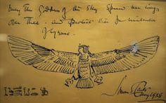 Egypt: Howard Carter