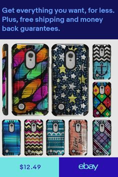 Cell Phones in 2019 | Products | Phone cases, Phone, Design case