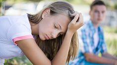 無礼な態度が他人から伝染するのを克服する方法
