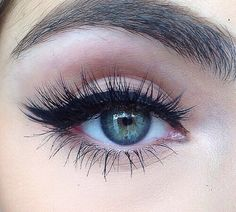 #Eyecare