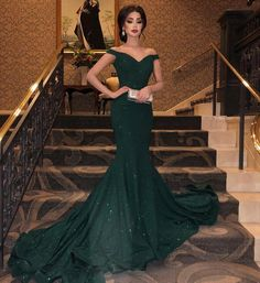 17 Best Black Tie Gala Dresses Images