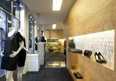 stella mccartney store - Las vegas