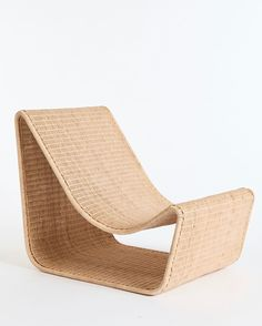 This unique chair in front of fireplace most certainly is an inspirational and perfect idea