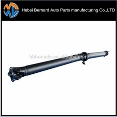 Great Wall auto parts car drive shaft supplier