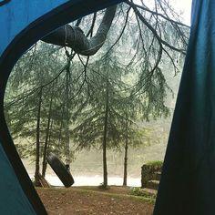 Lovely Morning in #KasolCamp #Kasol #KasolDiaries #KasolTrip #Kasoli ##HimachalPradesh #Himachal #HimachalPictures #HimachalTourism #Valley #India #NorthIndia #Mumbai #Kolkata #Chennai