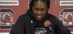 WNBA: Chicago Sky releases Welch
