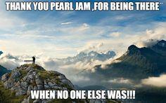 Thanks, PJ!