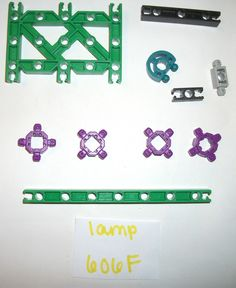 > > > $23  <<  <LEGO 32213 ZNAP grid 32229 32203 zbb013 zbb015 zbb014 4SET 3555 3591 3552 3571 #LEGO