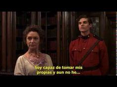 Cuando el corazón llama .Subtitulada al español - YouTube