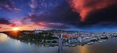 SME.sk Bratislava, Slovakia