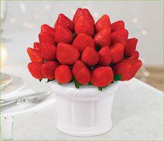 """Фруктовый букет """"Любовь""""!!!стало удобнее заказывать прямо тут http:/instagram.com/fruits_super"""