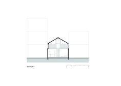 Gallery of House in La Prosperina / Fabrica Nativa Arquitectura - 17