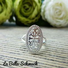 Rings, Silver, Jewelry, Schmuck, Jewlery, Jewerly, Ring, Jewelry Rings, Jewels