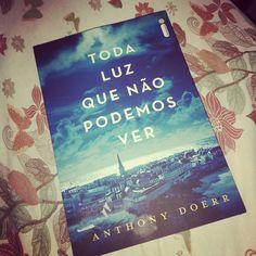 Livros que amamos 🌌📚🌹