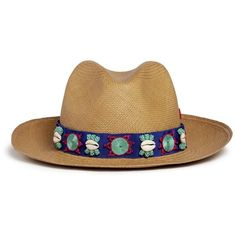 Early Quot Californio Quot Straw Hat Hard To Find Type Of Straw