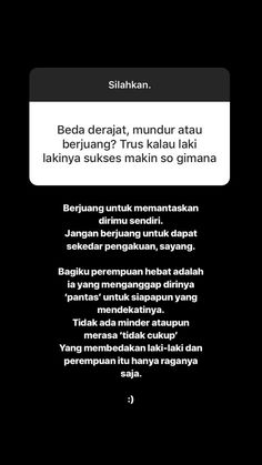 Need Quotes, Daily Quotes, Life Quotes, Reminder Quotes, Self Reminder, Deep Talks, Wattpad Quotes, Quotes Indonesia, Heart Quotes