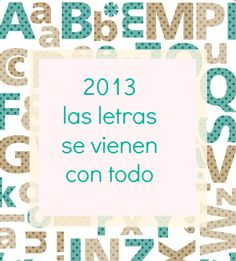 http://www.manosalaobra.tv/LINEA-DE-PAPELES.aspx