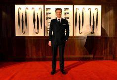 KINGSMAN SERVICES SECRETS - Rencontre Masterclass Colin Firth Matthew Vaughn - Go with the Blog