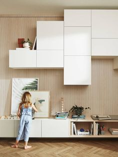 Theres an IKEA Product in Every Room of This HouseCan You Spot Them? Theres an IKEA Product in Every Room of This HouseCan You Spot Them? The post Theres an IKEA Product in Every Room of This HouseCan You Spot Them? appeared first on Lampen ideen.