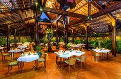 Angkor-Village-Hotel-Dining(6 of 10)