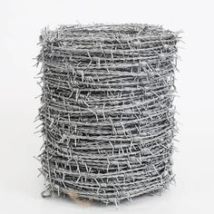 Professional manufacturer of various types of razor wire, concertina wire, barbed wire. Plastic Pallets, Wooden Pallets, Concertina Wire, Concrete Block Walls, Wire Fence, Barbed Wire, Wire Mesh, Grills, Wood Pallets