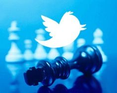 Twitter le gana la partida a Facebook como fuente de monitorización de información y tendencias