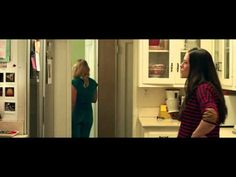 For a Good Time , Call - Official Trailer [HD]