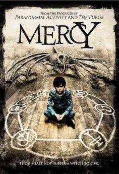 Stephen King: Conto de terror Gramma é adaptado para o filme Mercy | Blog do Ben Oliveira