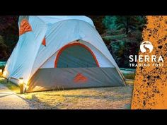 Go Big With These Camping Hacks | Sierra Trading Post Blog