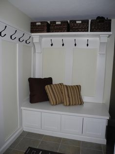 Basement Remodeling Boston Decor small basement renovations design, pictures, remodel, decor and