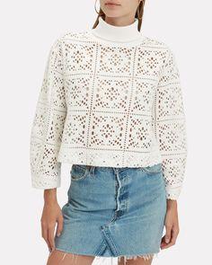 Magenta Chunky Knit Wool Boucle Chunky Knit Knitting Buy Fabric