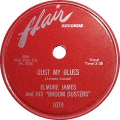 Rhythm And Blues, Jazz Blues, Blues Music, Vinyl Record Art, Vinyl Records, Elmore James, Home Theater Sound System, Chuck Berry, Old Music