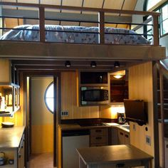 Cheap Eco Homes Salvaged Tiny House Debby Seabrook Pinterest