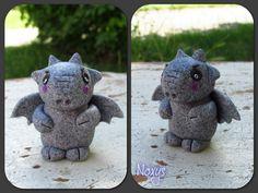 červen 2015 – Edita Noxys Burianová – album na Rajčeti Garden Sculpture, Dinosaur Stuffed Animal, Toys, Outdoor Decor, Handmade, Animals, Home Decor, Activity Toys, Hand Made