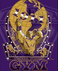 Alpha Phi Alpha, Omega Psi Phi, By Any Means Necessary, Greek Culture, Sorority And Fraternity, Family Values, Greek Life, Gym Time
