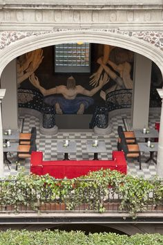 11 Best Mexico City