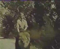GENERIQUE TV DAKTARI - YouTube