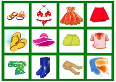 Montessori Activities, Book Activities, Counting Worksheets For Kindergarten, Preschool Colors, Homeschool, Crafts For Kids, Calendar, Classroom, Clothes