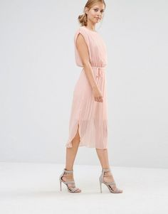 san francisco bd873 b3122 ASOS   Online Shopping for the Latest Clothes   Fashion