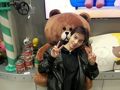Image uploaded by versachae. Find images and videos about boy, kpop and nct on We Heart It - the app to get lost in what you love. Winwin, Taeyong, Jaehyun, Nct 127, Nct Yuta, Youngjae, K Pop, Ntc Dream, Rapper
