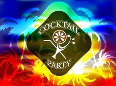 Tropical cocktall party background design vector 02 - https://gooloc.com/tropical-cocktall-party-background-design-vector-02/?utm_source=PN&utm_medium=gooloc77%40gmail.com&utm_campaign=SNAP%2Bfrom%2BGooLoc