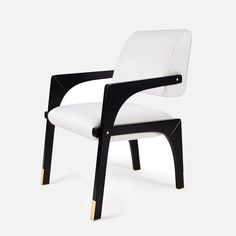 ARCHES DINING CHAIR
