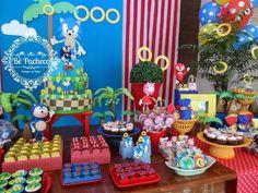 10655c2e7f4c1cfae68298703230999e--sonic-birthday-party-sonic-party.jpg (736×552)
