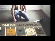 The Last Mistake that Makes your Online Marketing Fail - Conclusion