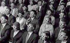 black and white cinema sign - Google Search