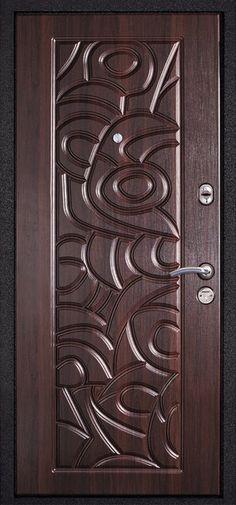 Двери Металюкс М8, фото 2